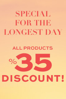 up to %35 DISCOUNT!