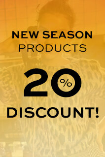 %20 Discount!