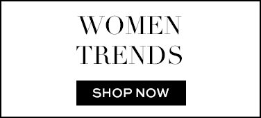 Woman Trends